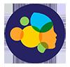 Apogee Assessments Logo